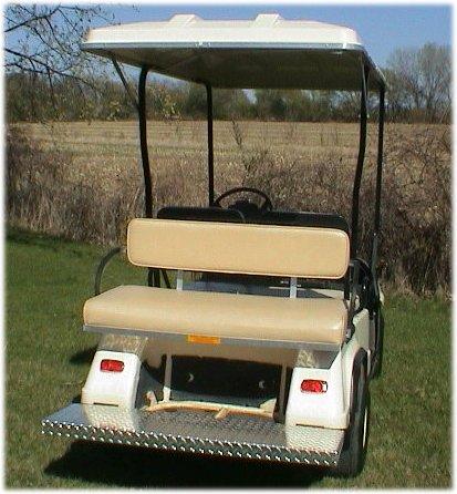 1988 columbia par car wiring diagram 1988 image columbia par car golf cart wiring diagram images golf cart on 1988 columbia par car wiring