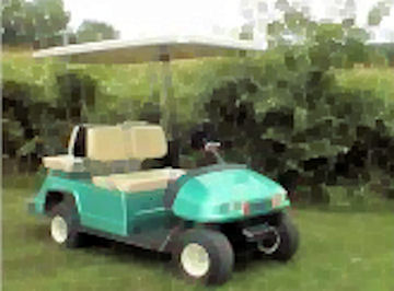 Kraft Implement on columbia golf cart covers, columbia gas tools, columbia golf cart engine,